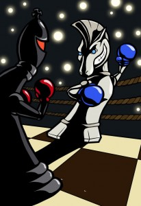 chess_boxing_by_monster_man_08-d3as19v